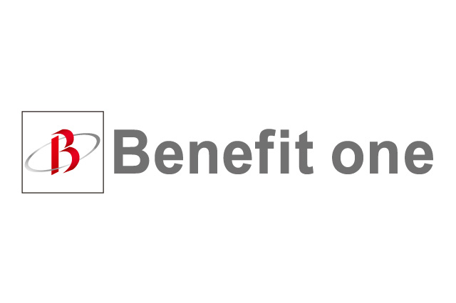 Benefit one