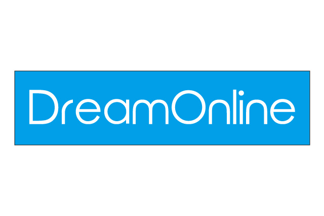 Dream Online